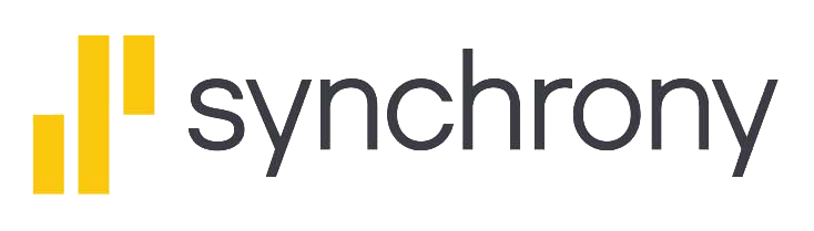 Synchrony-Financial-Logo